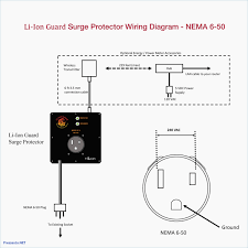 3 prong outlet wiring diagram outlet 3 prong plug wiring diagram multiple outlet wiring diagram at 110 Volt Plug Wiring Diagram
