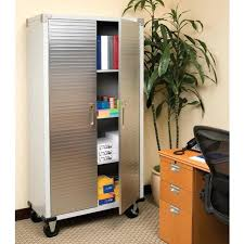 office storage closet. Office Storage Cabinets Interior Plant Ideas For Decor Plus Closet And Cool Small Wooden U