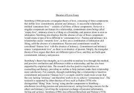 definition essay on love definition essay help nativeagle com  definition essay on love definition essay help nativeagle com com