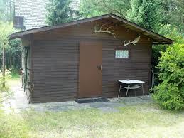 Gartenhaus An Garage Anbauen. Carport Von Wachter Holz Fensterbau ...