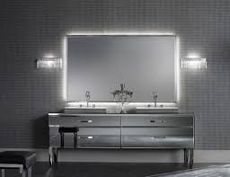 bathroom design luxury with white led in mirror and silver decoration fixtures bathroom vanity designer modern ideas four legs of cabinets home decor bathroom luxury bathroom accessories bathroom furniture cabinet