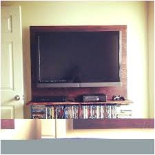 hide wires without going through wall lovely photos how to hide tv wires without cutting wall