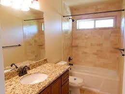 Home Decor  Small Corner Tub Shower Combo Freestanding Bathtub Bath Shower Combo Faucet
