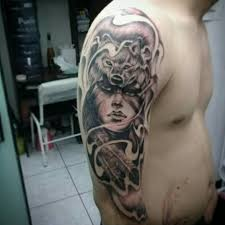 Tattoo Uploaded By Jesus Perez Siso Sesion Tattoo Tattoos