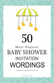 Baby Shower Planning And Etiquette  BabyCenterHow Soon Do You Send Out Baby Shower Invitations