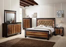 Rent to Own Bedroom Sets Bedroom Furniture Rental