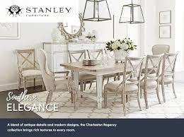 gerards furniture. Stanley Furniture Gerards D