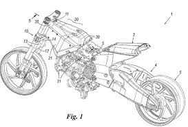 swdelaw intellectual property delaware corporate law ducati s