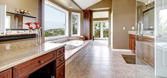 bathroom remodel maryland. Fine Remodel 12 Ideas For A Modern Bathroom Remodel On Maryland H