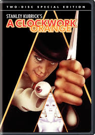 clockwork orange essay a clockwork orange theme essays 1 30 anti essays