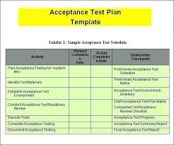 Release Plan Template Definition And Examples Aha Tools Development ...