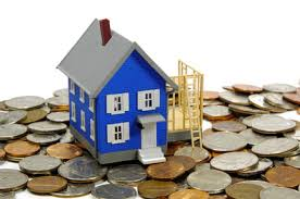 Perfect How To Finance A Home Renovation