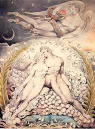 william blake most famous works the greatness of william blake by richard holmes the new york