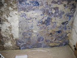 water seeping through basement walls lovely basement walls crumbling