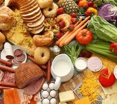 Пищевая промышленность Узбекистана в нынешнем году Время Востока Пищевая промышленность Узбекистана в нынешнем году