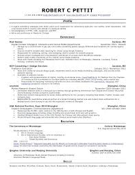 how to list double major on resume outstanding how to write degree on resume  with additional