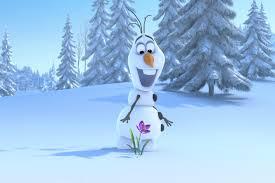 """Résultat de recherche d'images pour """"neige"""""""