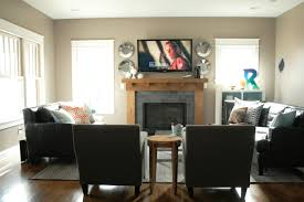 Small Living Room Furniture Arrangements Best Small Living Room Furniture Decorating Ideas O 5212 Placing