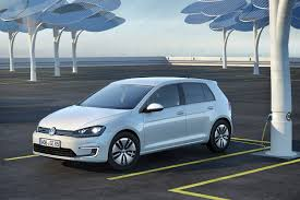 2018 volkswagen e golf range.  range volkswagen leverages new battery technology to ease electric vehicle range  anxiety to 2018 volkswagen e golf