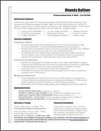 resume services orange county ca resume profile example resume writers in orange  county california
