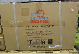 thermal zone air conditioner prices best air conditioner 2017 international refrigeration thermal zone window air conditioner thermal zone heat pump wiring diagram