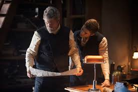the giver movie is nothing like lois lowry s book collider the giver jeff bridges brenton thwaites