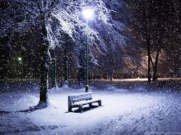 real snow background. Beautiful Background Intended Real Snow Background H
