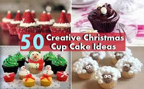 creative christmas cupcakes. Contemporary Christmas Christmas Cup Cake Ideas On Creative Cupcakes