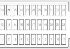 1990 honda accord fuse box diagram fixya wiring diagrams 2011 honda accord fuse box diagram at 2012 Honda Accord Fuse Box