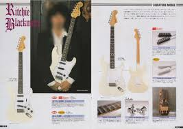 fender stratocaster '77 (eng) Ritchie Blackmore Wife at Ritchie Blackmore Wiring Diagrams
