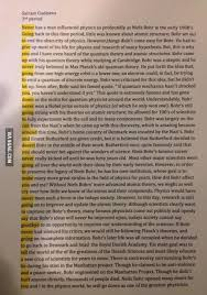 best essay questions ever the best essay ever we heart it