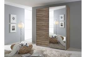 Rauch Quadra Schrank Die Schöner Schlafzimmer Quadra Rauch Ideen