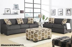 Living Room Sofa And Loveseat Sets Sofa Loveseat Sets