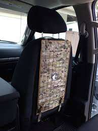 kryptek tactical seat covers 9 best tactical package the coolest seat cover options around images