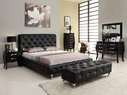 Simple Bedroom Furniture Simple Twin Bedroom Furniture How To Decorate Twin Bedroom