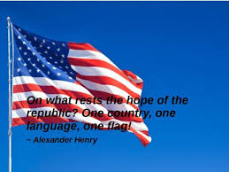 Usa Quotes Inspiration 48 Happy Memorial Day 48 Quotes To Honor Military