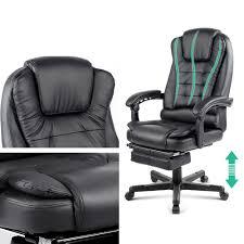 fresh massaging desk chair on home decor ideas with massaging desk chair