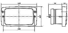 western snow plow solenoid wiring diagram wiring diagrams western plow joystick wiring diagram