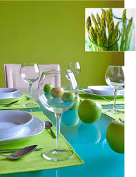 green dining room colors. Dining Room Of Green Paint Colors Decoration