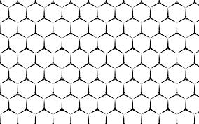 Pattern Png Rome Fontanacountryinn Com