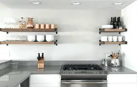 ikea kitchen shelves large size of kitchen wall storage turning cabinets into open shelving kitchen shelving stainless steel ikea mossby kitchen shelves