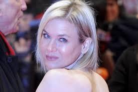 L'attrice tornerà presto nei panni (che l'hanno resa celebre) di Bridget Jones - Renee-Zellweger_650x435