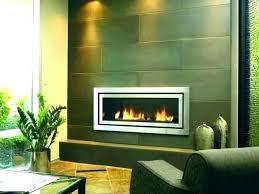 gas fireplace key gas fireplace key valve s home depot cover fireplace gas gas fireplace key