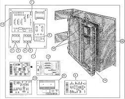 hobart dishwasher am14 wiring diagram wirdig hobart am 14 wiring diagram hobart home wiring diagrams as well hobart