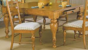 antique pine dining room chairs. casual moments dining table antique pine room chairs n