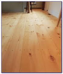 wide plank pine flooring uk