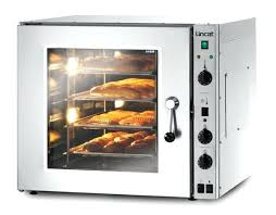 how much is a convection oven ovens convection countertop convection oven vs air fryer convection oven