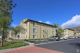 apartment for rent in san marcos california. apartment for rent in san marcos california
