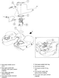 solved where is the fuel pump located on the 2006 ford fixya where is the fuel pump c17hydro 94 gif