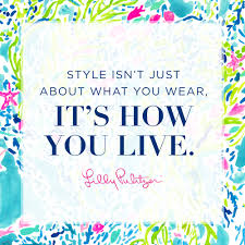 Lilly Pulitzer Quotes Awesome Best Lilly Pulitzer Quotes